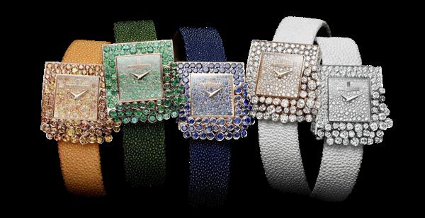 Часов москва арбат ломбард элитных часы продать купить