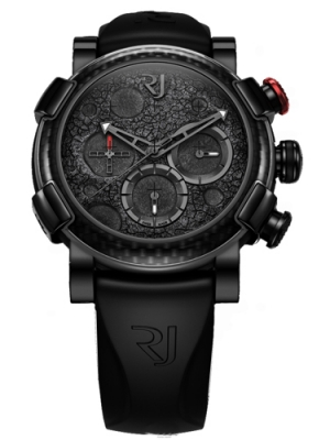 Romain Jerome Moon Dust-DNA Chrono