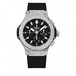 Hublot Big Bang Steel 44 Ref.301.SX.1170.RX
