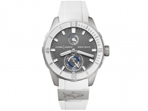 UN Diver Chronometer NEW