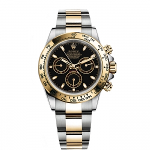 Rolex Oyster Perpetual Cosmograph Daytona   Ref: 116503