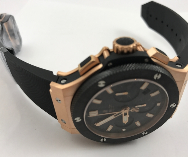 Hublot Big Bang 44mm RG Ref.301.PM.1780.RX